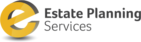 Estate Planning Services - Wills, Trusts, Lasting Power of Attorney, Prepaid Funeral Plans, Probate